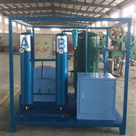电力承修四级资质办理材料的格式要求