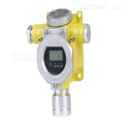 RBT-8000-FCX氧氣泄漏報警器