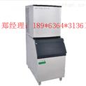 自贡爱雪AX-250全自动大型商用制冰机