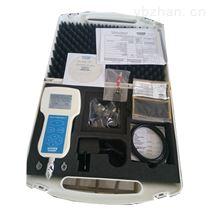 OXYBABY 6.0WITT德国威特手持式顶空分析仪 O2/CO2