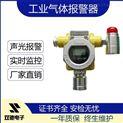 固定式可燃气体报警器,防爆气体探测器