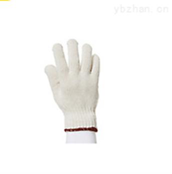 手套抗切割性能测试机