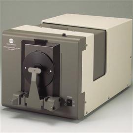 CM-3700d美能达CM-3700d分光测色仪