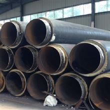 直埋玻璃钢保温管厂家价格