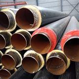 玻璃钢直埋保温管厂家
