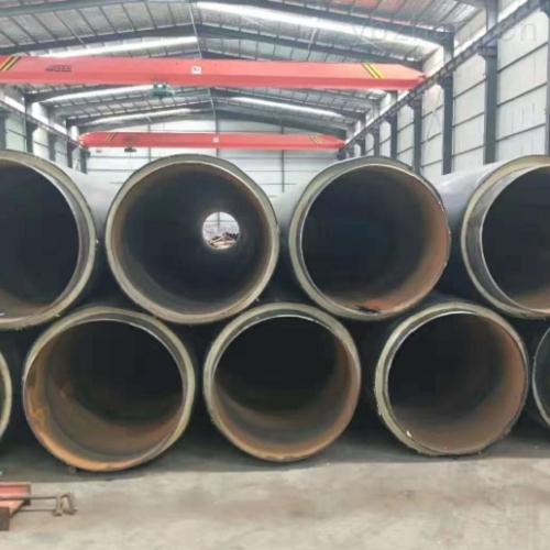 沧州做聚氨酯保温管的厂家