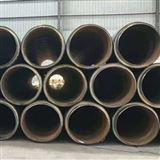 地埋式聚氨酯保温管DN400