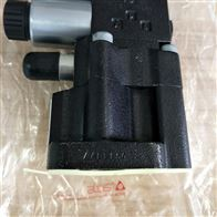 ATOS比例换向阀DHZO-AE-051-S5信誉保证