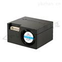 勒夫邁LD12激光顆粒物傳感器粉塵濃度監測儀