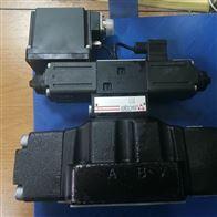ATOS比例阀DLKZOR-T-140-L31现货优质保障