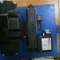 ATOS溢流阀AGMZO-A-10/210/18直销发货