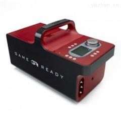 GameReady加压冷疗系统