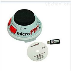 美国microFET2便携肌力测试仪