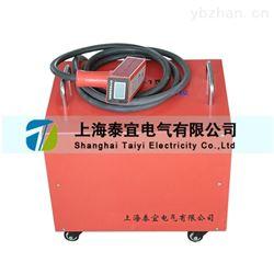 TYLD-1SF6气体定量检漏仪