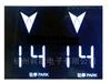 VA彩色液晶显示屏按样抄图加急生产20天交货