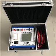 承修电力四级资质具体流程和标准