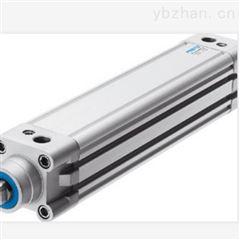 100-PPV-A德FESTO标准气缸优势