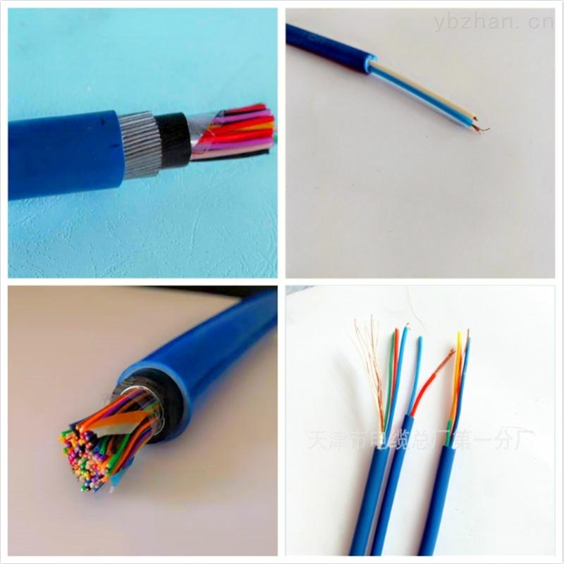 YJV32銅芯電力電纜