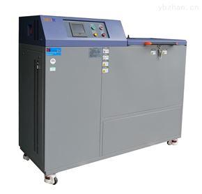 ZT-CTH-800L全自动多功能冻融试验机
