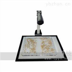 TPKZ-3稻麦考种分析系统