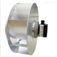 洛森Rosenberg冷却风扇DKH_W315-2_070.5FA