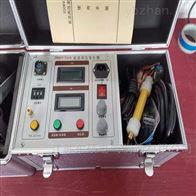 直流高压发生器优点-四级承装修试