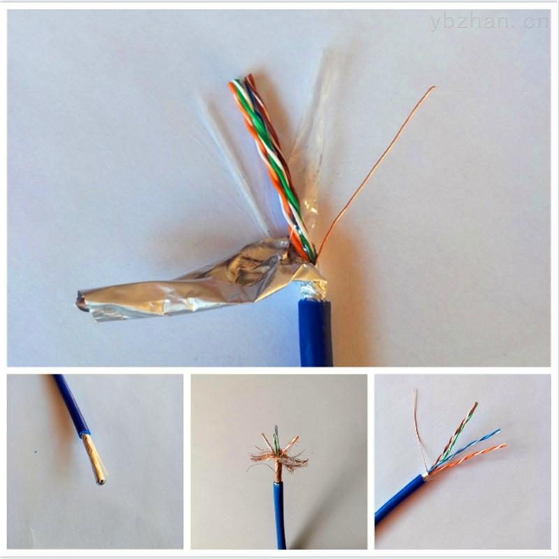 MKVVR 7X1.5矿用防爆控制电缆