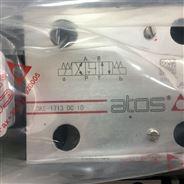 ATOS比例换向阀DHZO-T-051-L5专业发货