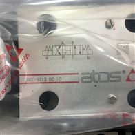 ATOS溢流阀AGMZO-A-10/100放心之选