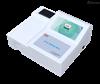 过氧化值检测仪检测指标