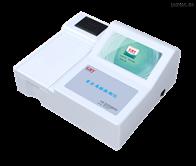 ATP荧光检测仪配备蓝牙打印机现场打印结果