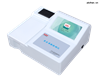 養殖場屠宰場專用PCR非洲豬瘟快速分析儀