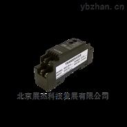 交流电压信号变送器