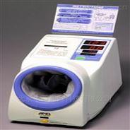 全自动血压计(日本)