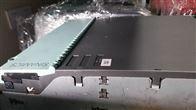 西门子数控系统维修白屏- 质量保证