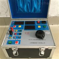 SXJB-2000繼電保護測試儀