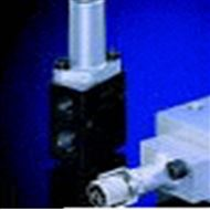 -ADM型減壓閥廠房