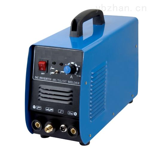 五级承修电力设施许可证所需的机具设备