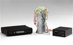 NeurOne高精度脑电测量系统