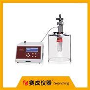 檢測雪碧瓶的耐內壓性能的儀器
