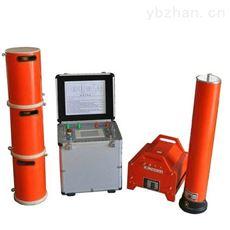 KD-3000串联谐振耐压试验设备
