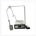 2020新款GCSTD系列液體介電常數測量儀