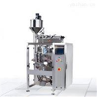 水果汁液体包装机