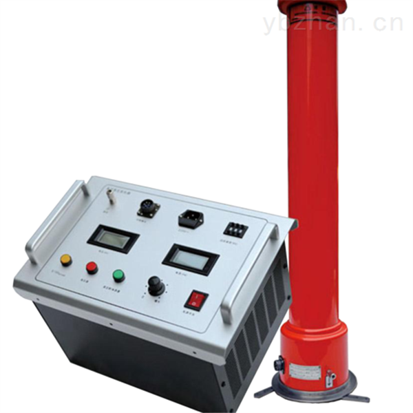 60KV/120KV/200KV直流高压发生器