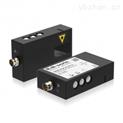 DI-SORIC 光學位移傳感器