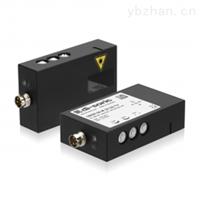 DI-SORIC 光学位移传感器