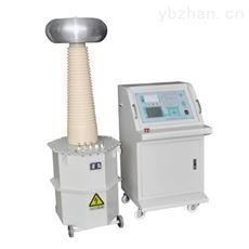电力承试设备高压试验变压器