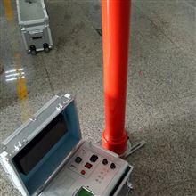 上海申请电力承装修试五级资质