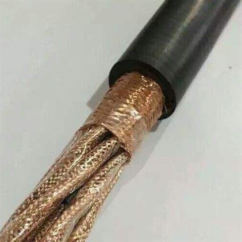 计算机软电缆|屏蔽电缆DJYPVPR《制造标准》