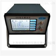 上海发泰六氟化硫露点分析仪